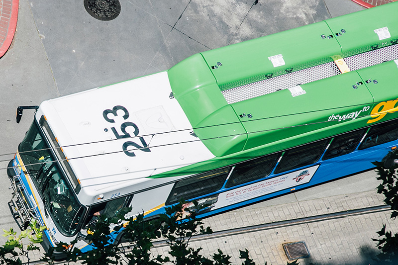 253 Bus Photo-NEWS