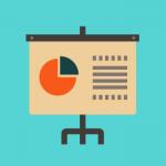 2_Presentations_ICON