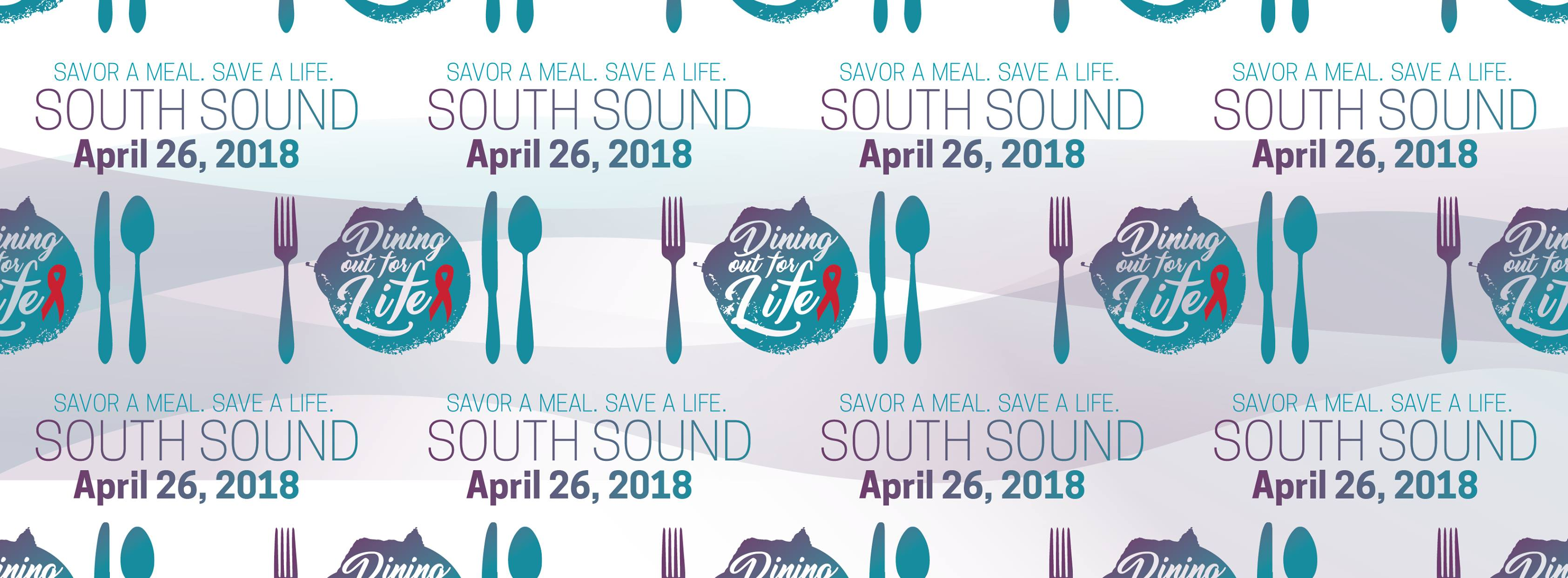 Dining Out For Life - Pierce County Aids Foundation - Greater Tacoma ...