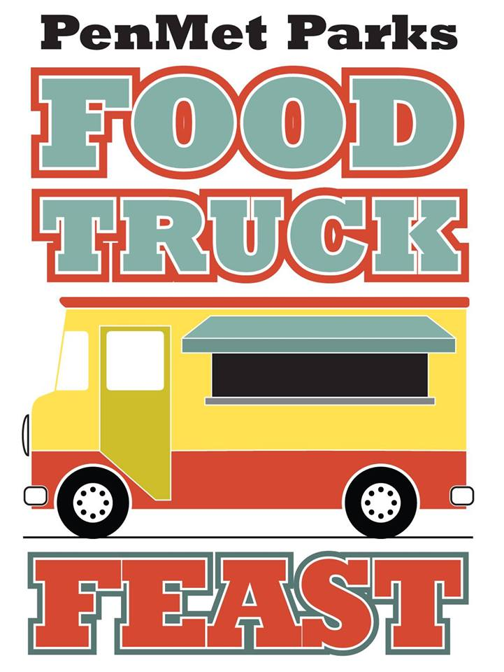 Food Truck Feast Gig Harbor