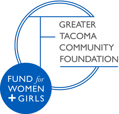 GTCF_Logo_Fund_for_Women_and_Girls_FA