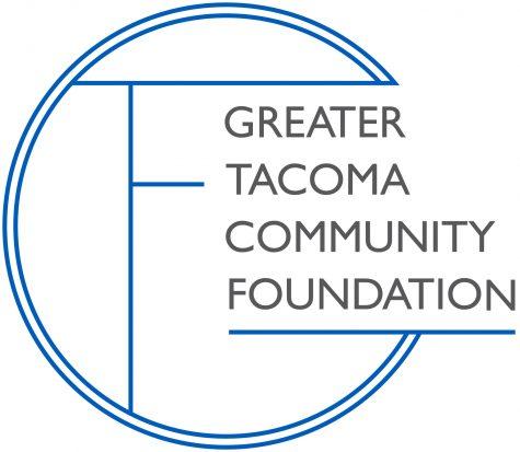 Tacoma Public Schools and Greater Tacoma Community