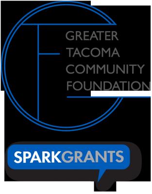 GTCF_logo_SPARKGRANTS_FA