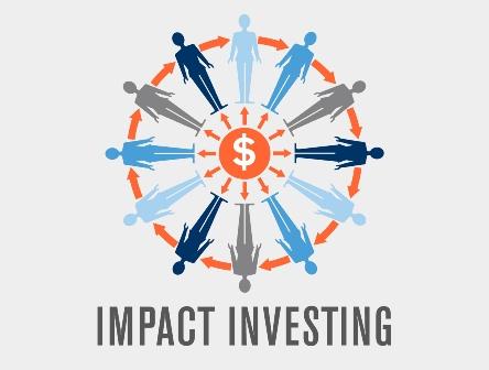 Impact-Investment