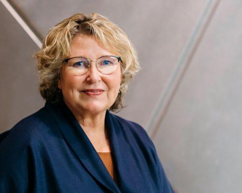 Kathi Littmann