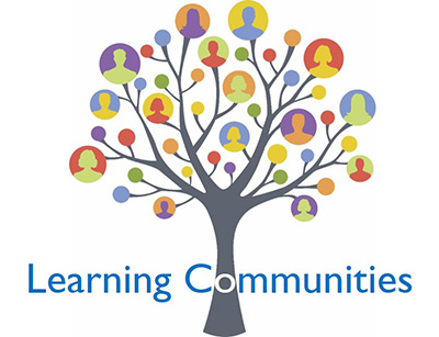 Learning Communities 2
