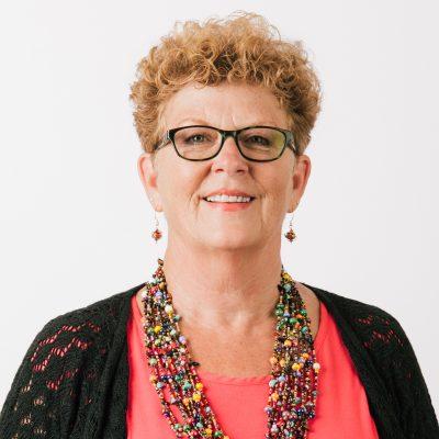 Shirley Tompkins