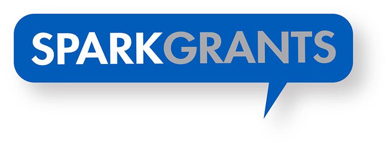 Spark_Grants_logo_FA