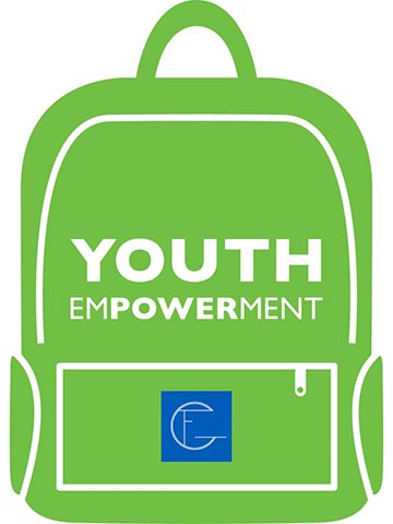 Youth_Empowerment_Backpack_Logo