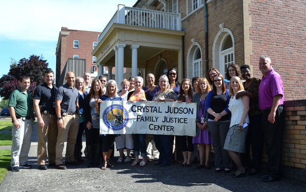 crystal-judson-family-justice-centerx_l