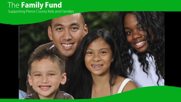 familyfund_l