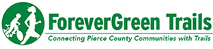 forever-green-trails-logo_m